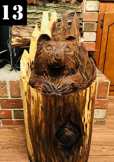 Bears #13