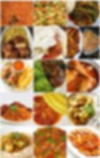 OUR FOOD 1.jpg