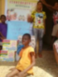 Heart of Africa In Benin city Nigeria.jp