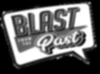 blast_past.png