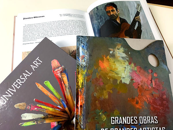 jessica oliveras publications 3.jpg