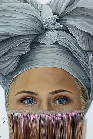 Jessica Oliveras Brush.jpg