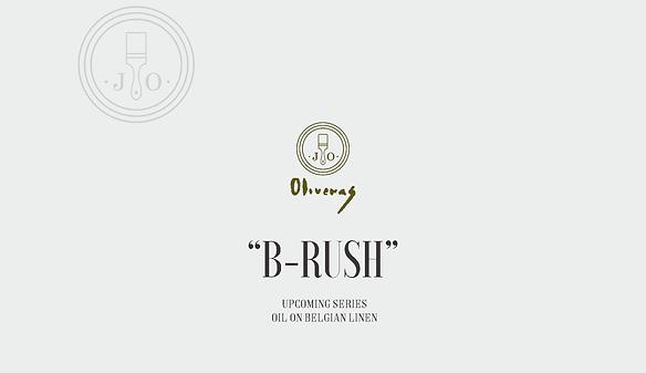 Cover brush jessica oliveras.tif