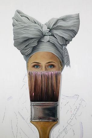Jessica Oliveras Brush 2.jpg