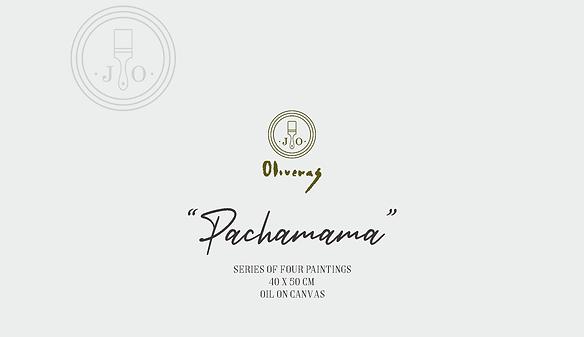 Cover pachamama jessica oliveras.tif