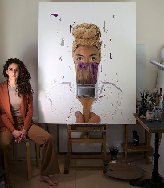 Yemen studio o.jpg