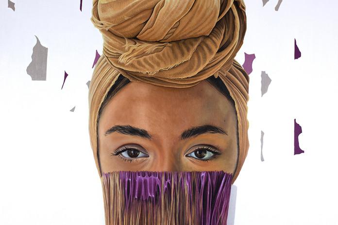 Jessica Oliveras Yemen low ress.jpg