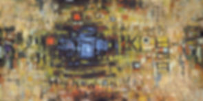 sans-titre353-technique-mixte-sur-papier