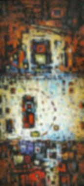 sans-titre240-technique-mixte-sur-papier