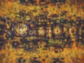sans-titre321-technique-mixte-sur-papier