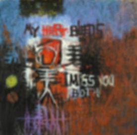sans-titre64-technique-mixte-sur-papier-
