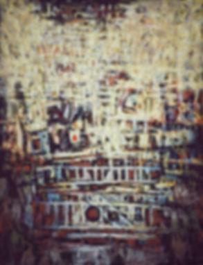 sans-titre383-technique-mixte-sur-papier