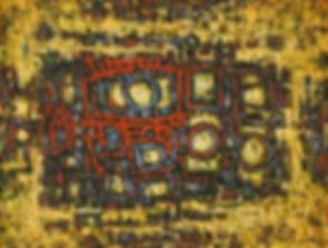 sans-titre319-technique-mixte-sur-papier