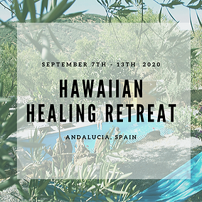 Hawaiian healing retreat.png