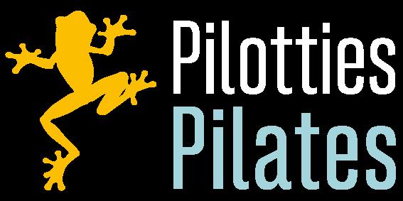 Pilotties Logo