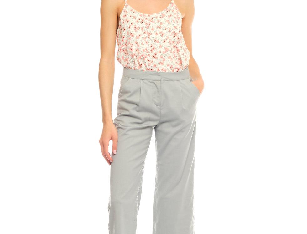 Pantalon ROMY