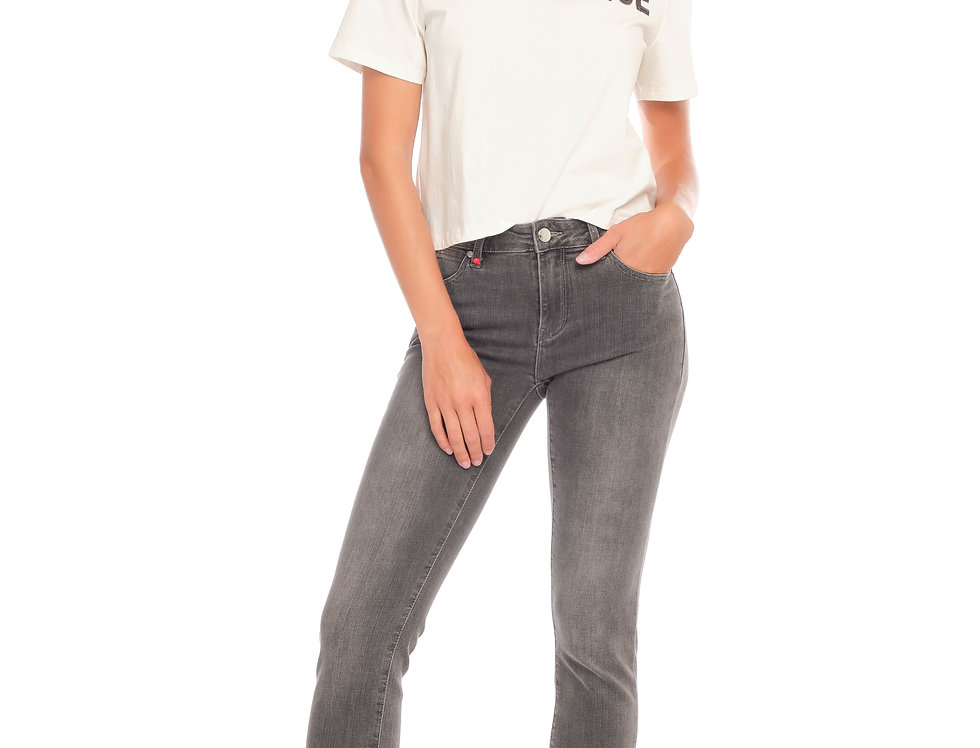 Jeans slim ESA