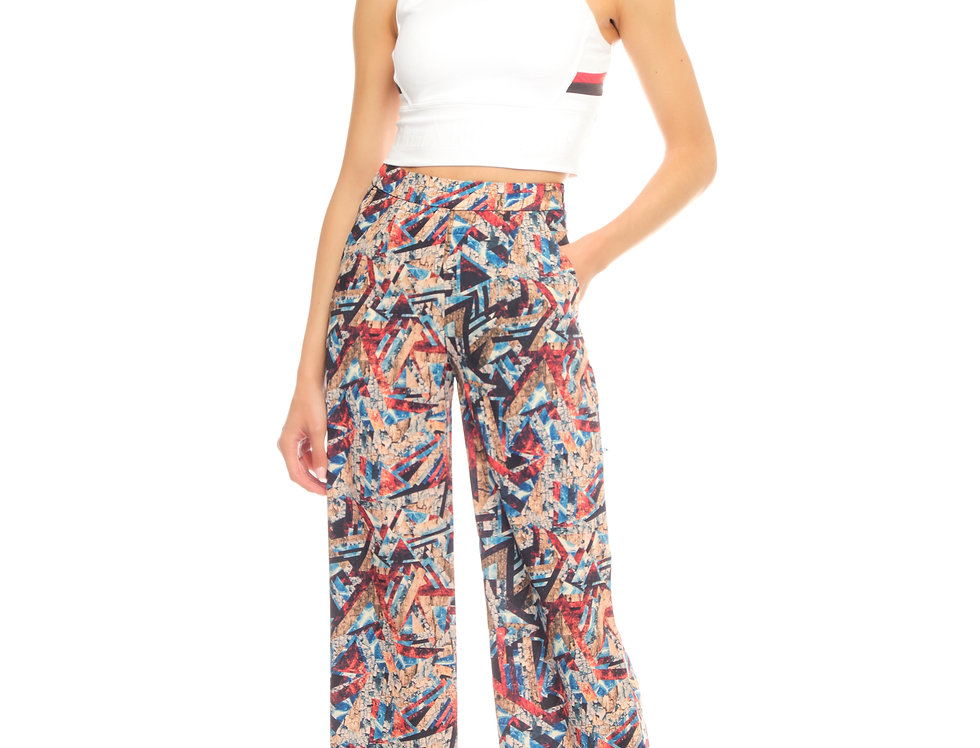 Pants ROXY FL