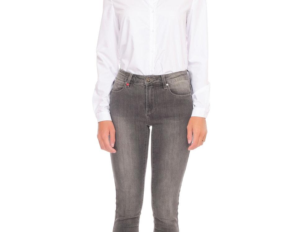 Jeans skinny CRISTINA