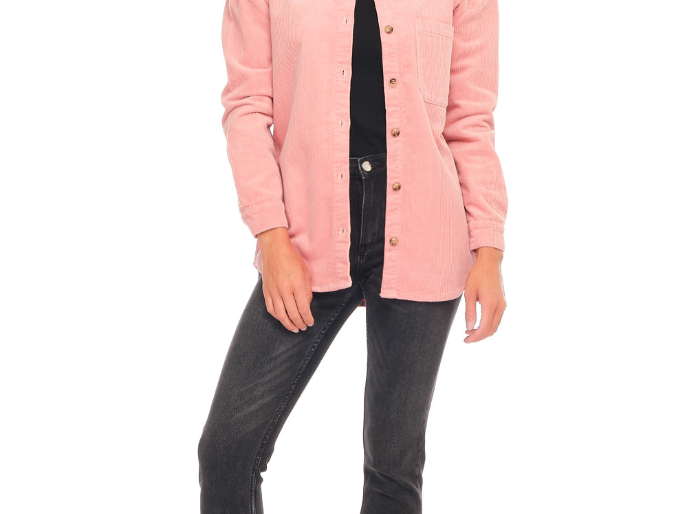 Shirt SANDY Pink