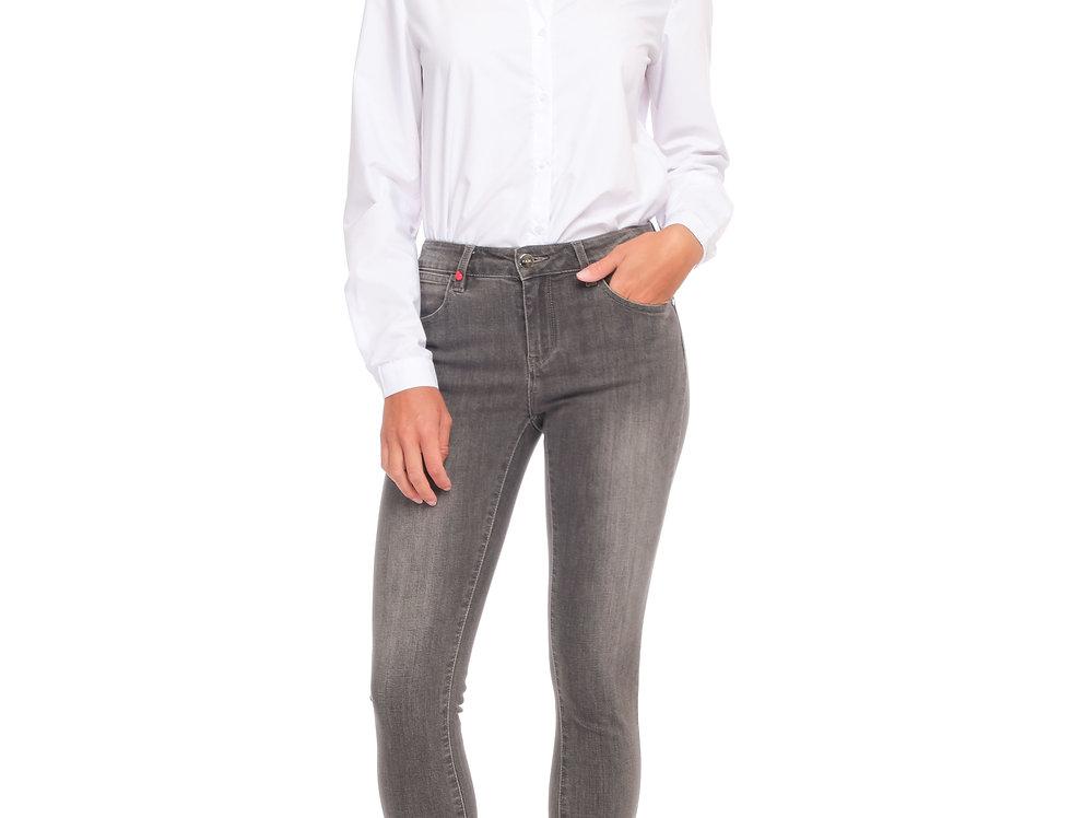 Jeans skinny CHLOÉ
