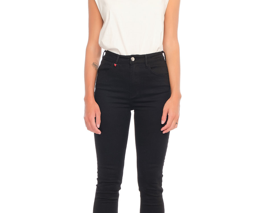 Jeans skinny JACQUELINE