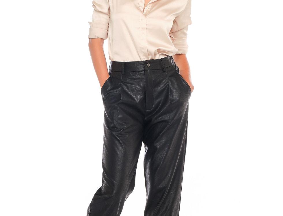 Pants RAFA Black