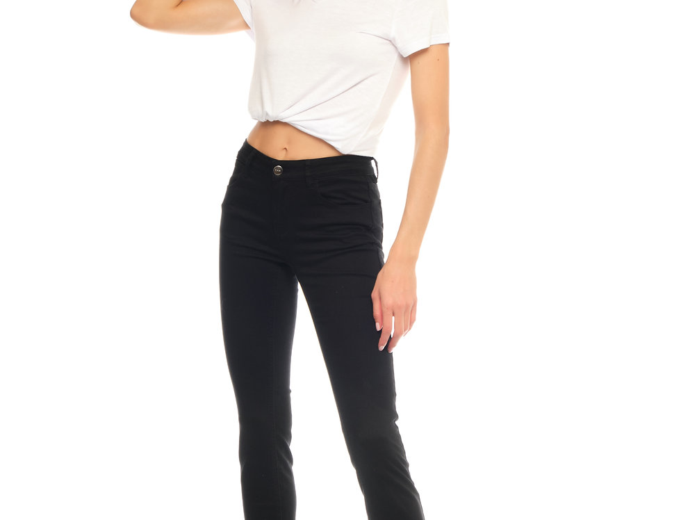 Jeans slim EDEN