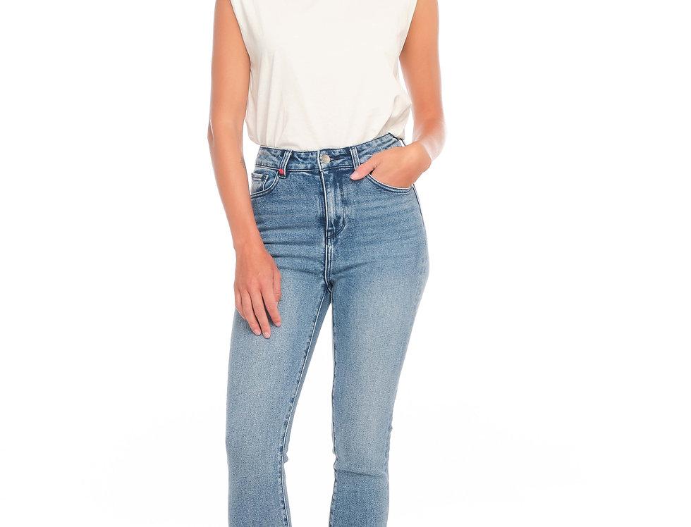 Jeans skinny JILL