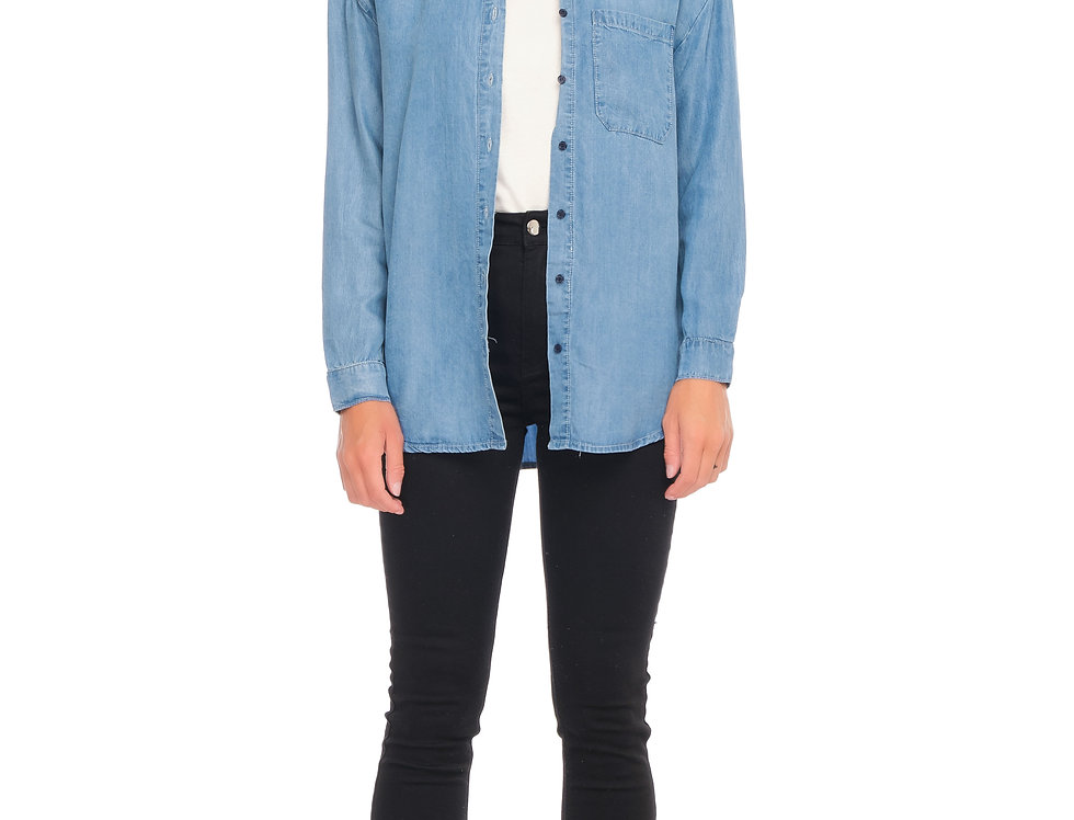 Shirt SARA