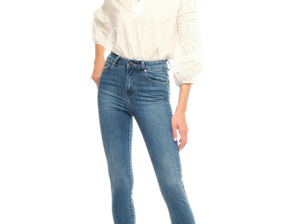 Jeans skinny JODY