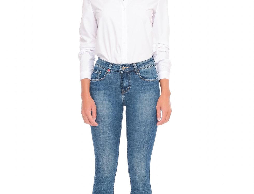 Jeans skinny CLARI