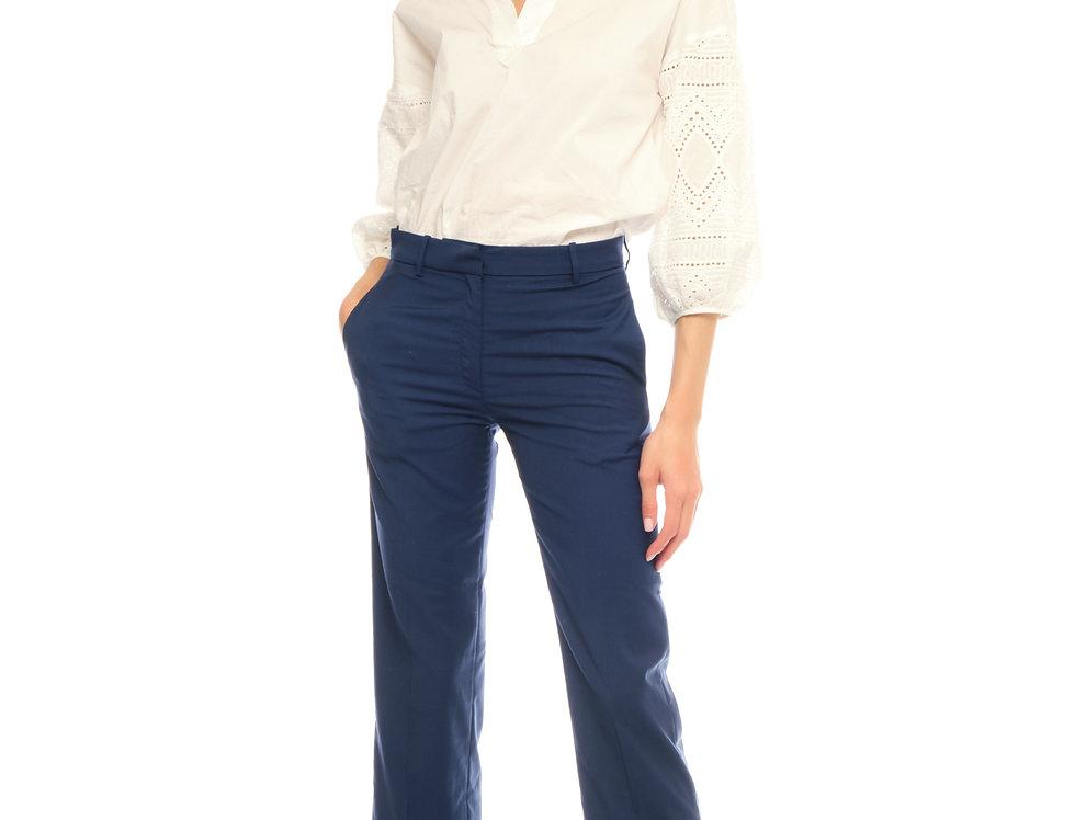Pants RITCHIE