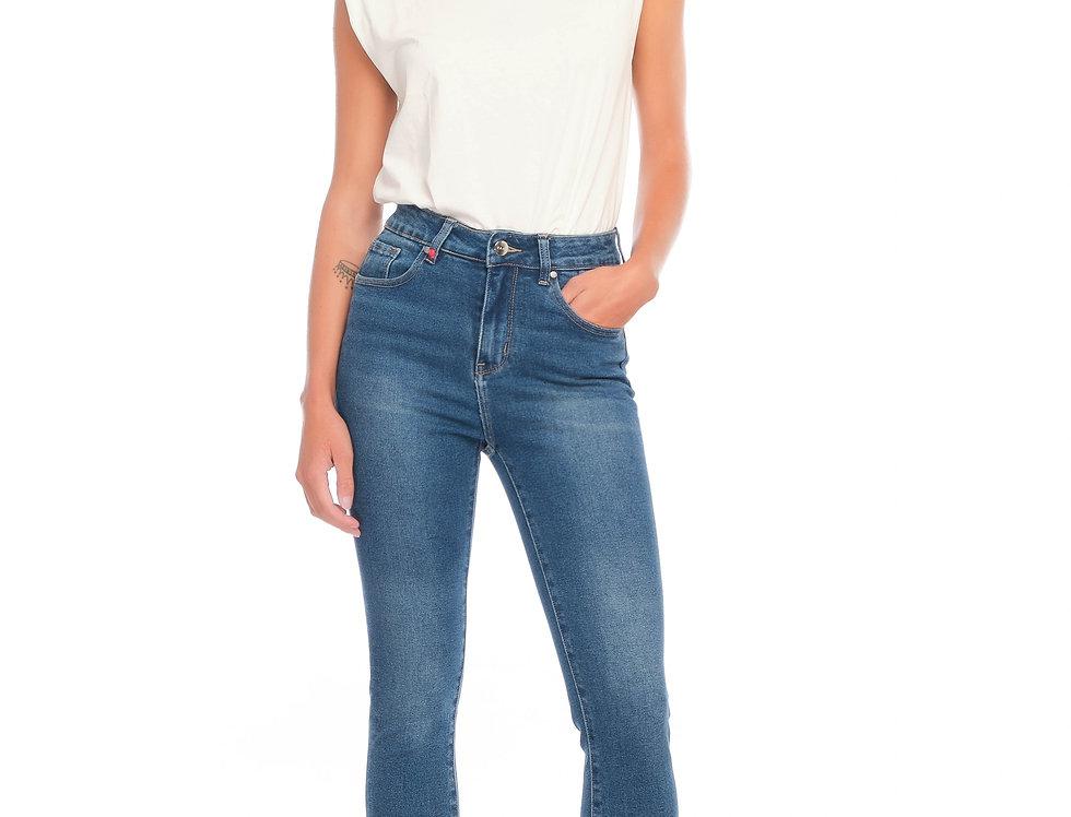 Jeans skinny JUSTINE