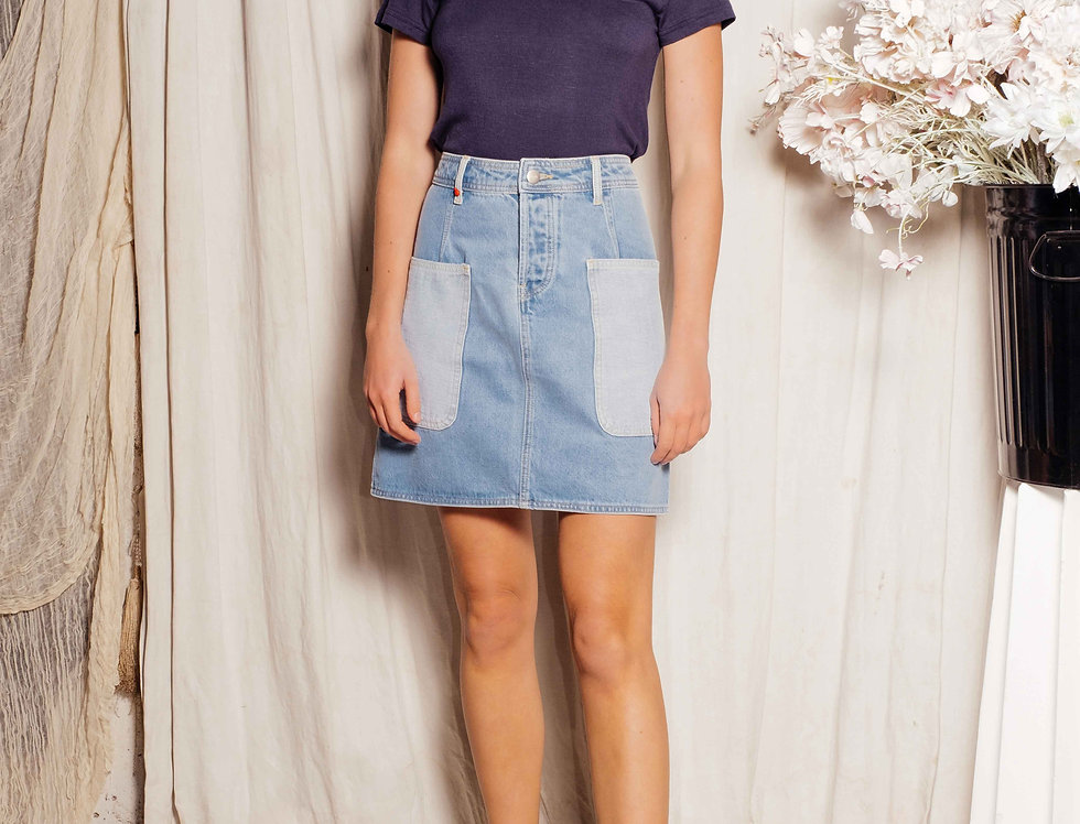 Skirt AURELIE