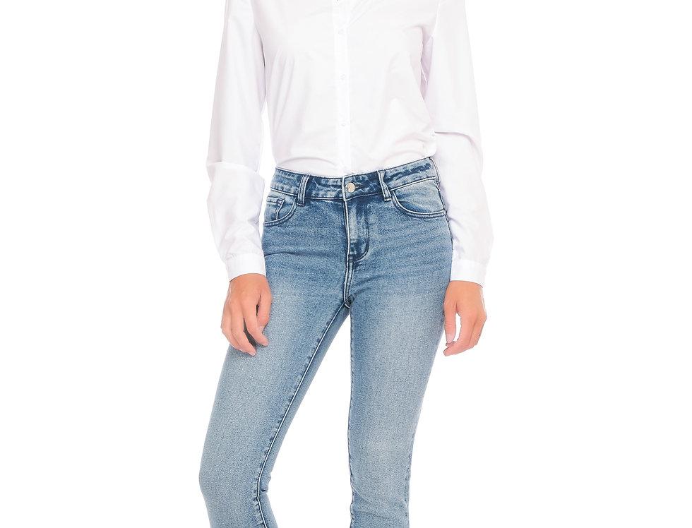 Jeans skinny CORINE