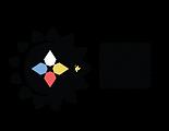 Logo Cercle Kisis horizontal.png