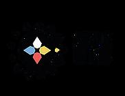 Logo Cercle Kisis horizontal.webp