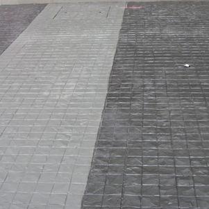 Granite sets (7).JPG