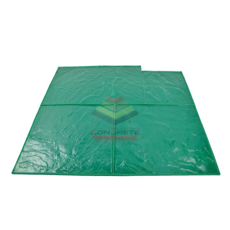 XL Ashlar Floor S (2).jpg