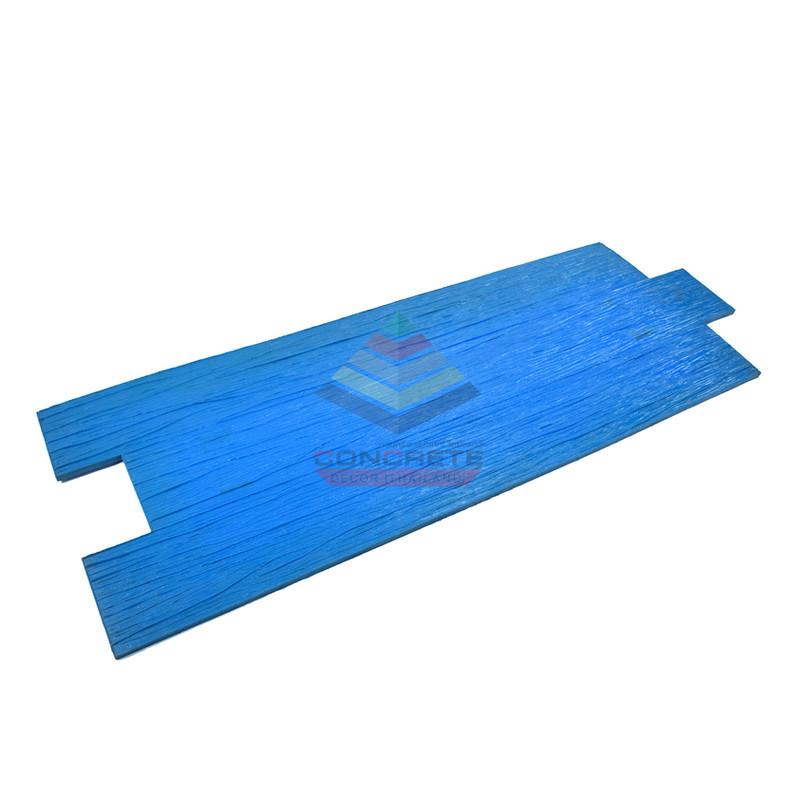 Wooden Floor M H (3).jpg