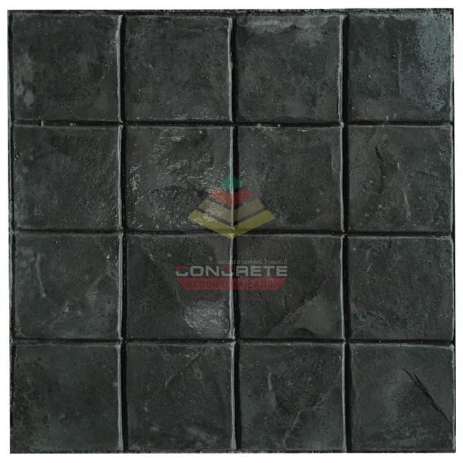granite-set-b.jpg