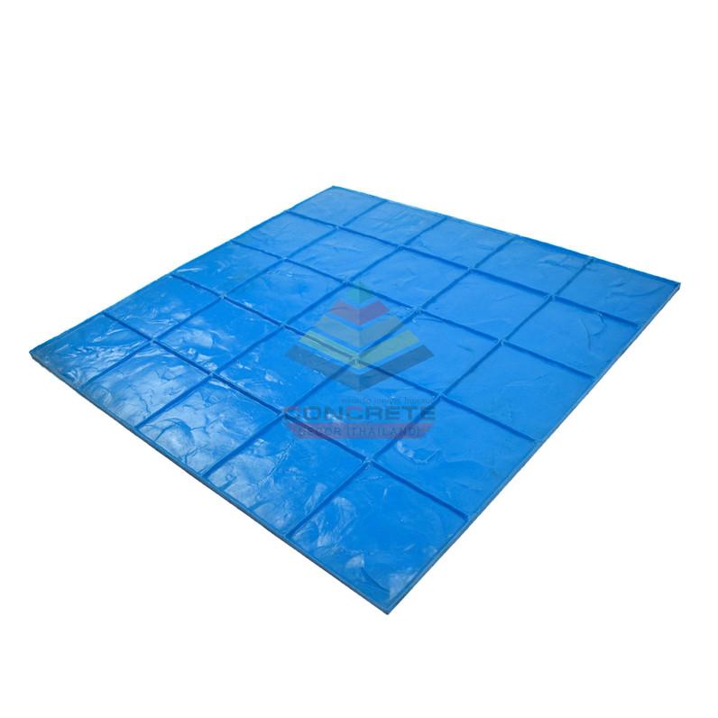 Slate Tile Grout Floor M H (4).jpg