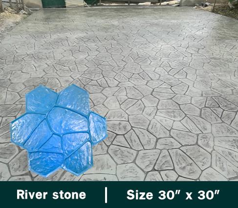4.River stone.jpg