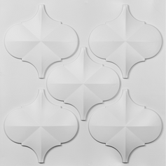 Tiles - 02.png