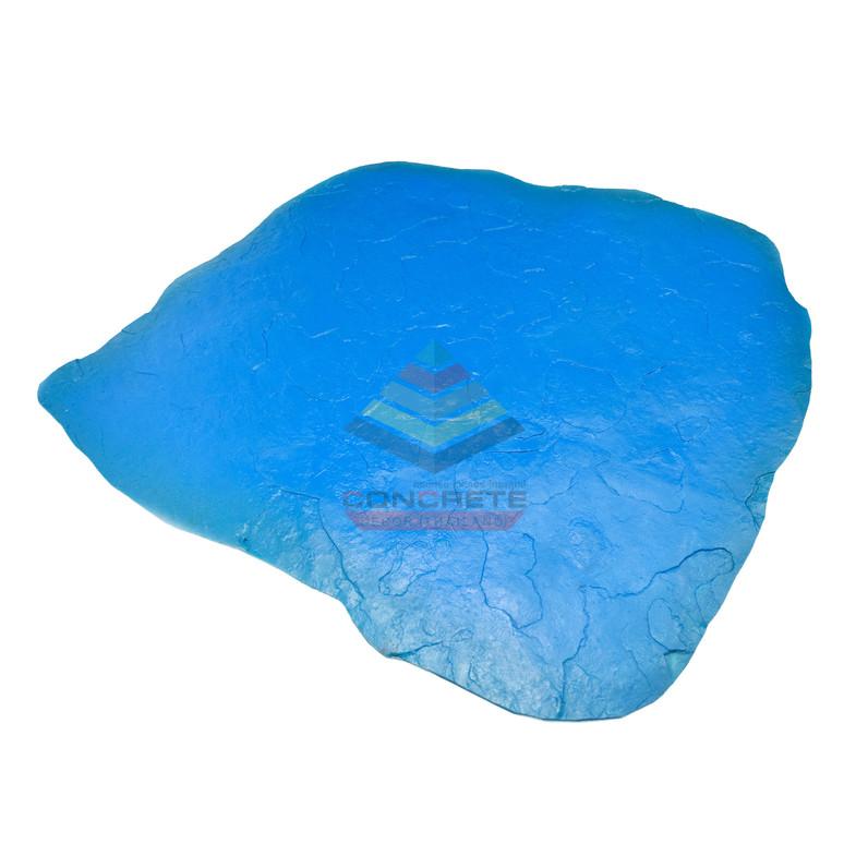 Flag Stone Floor M H (4).jpg