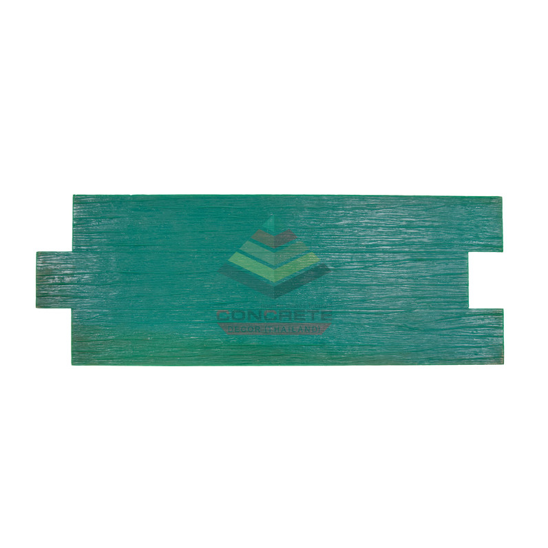 Wooden Floor M S (1).jpg