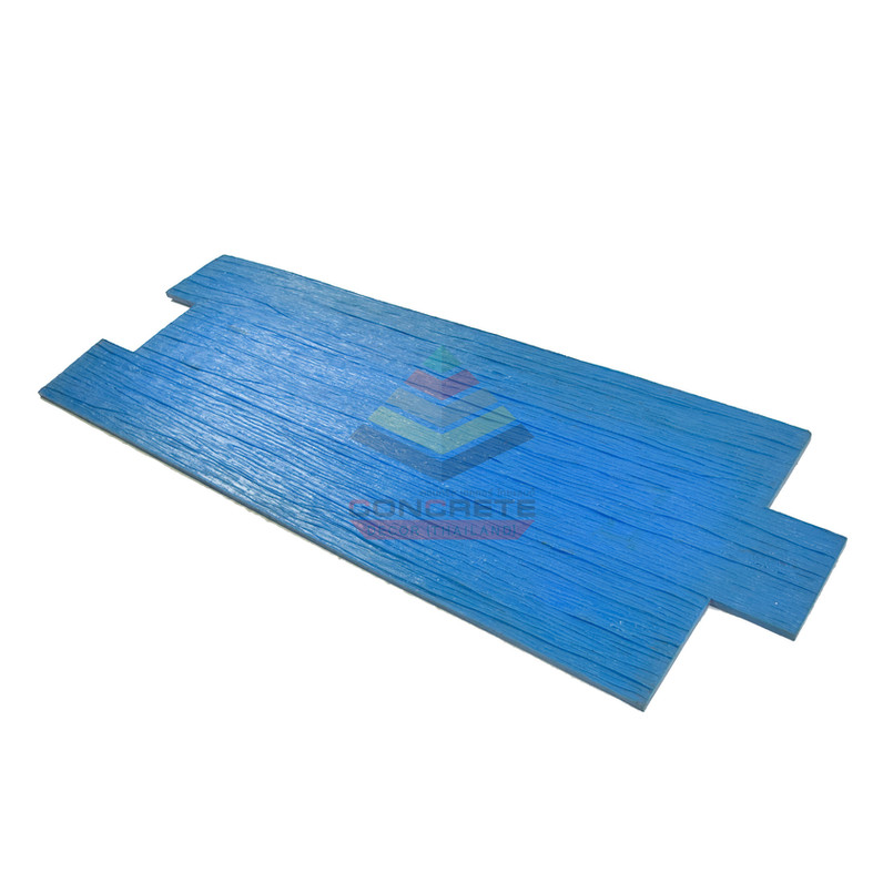 Wooden Floor M H (4).jpg