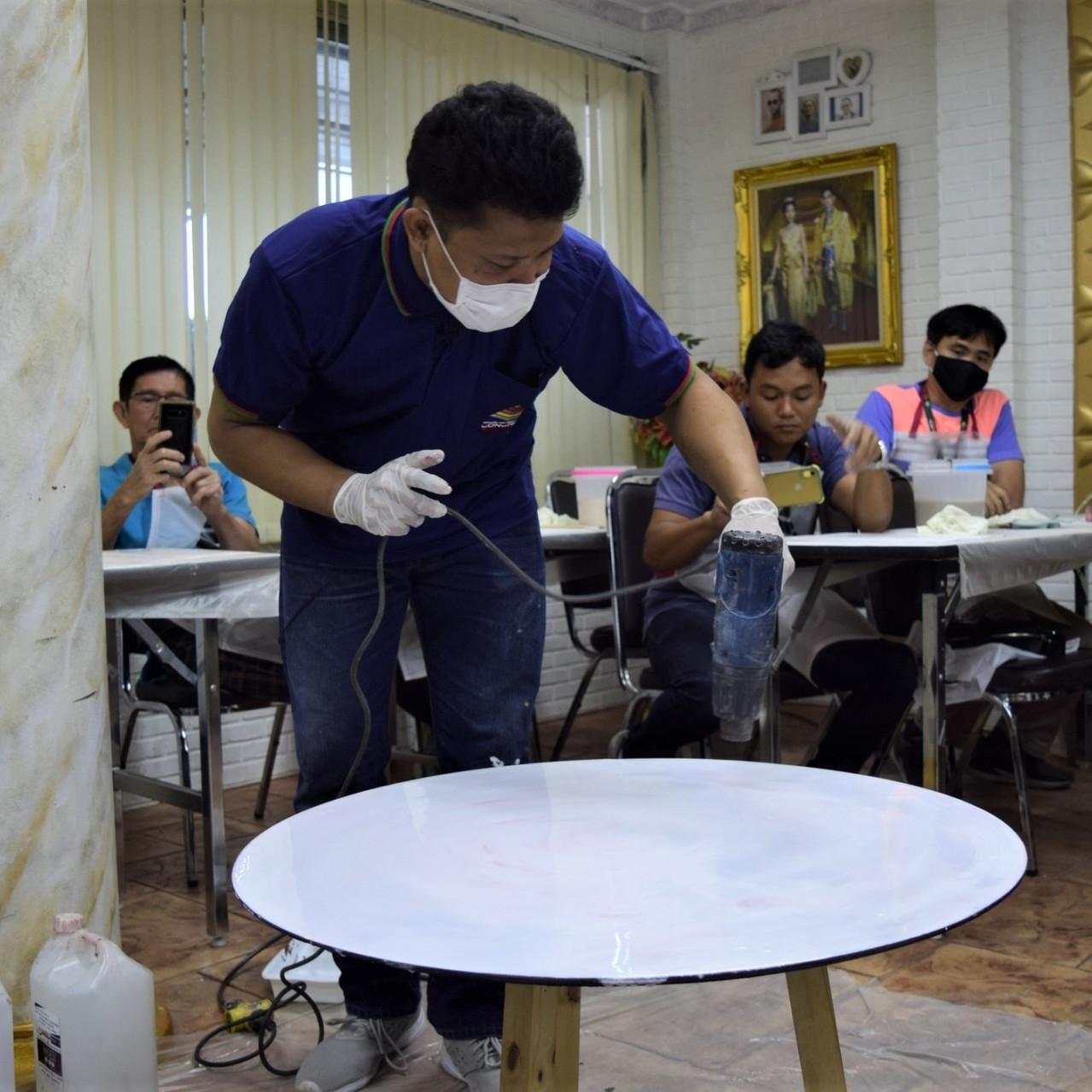 โต๊ะ icoat DIY_10_๒๐๐๗๒๓_7