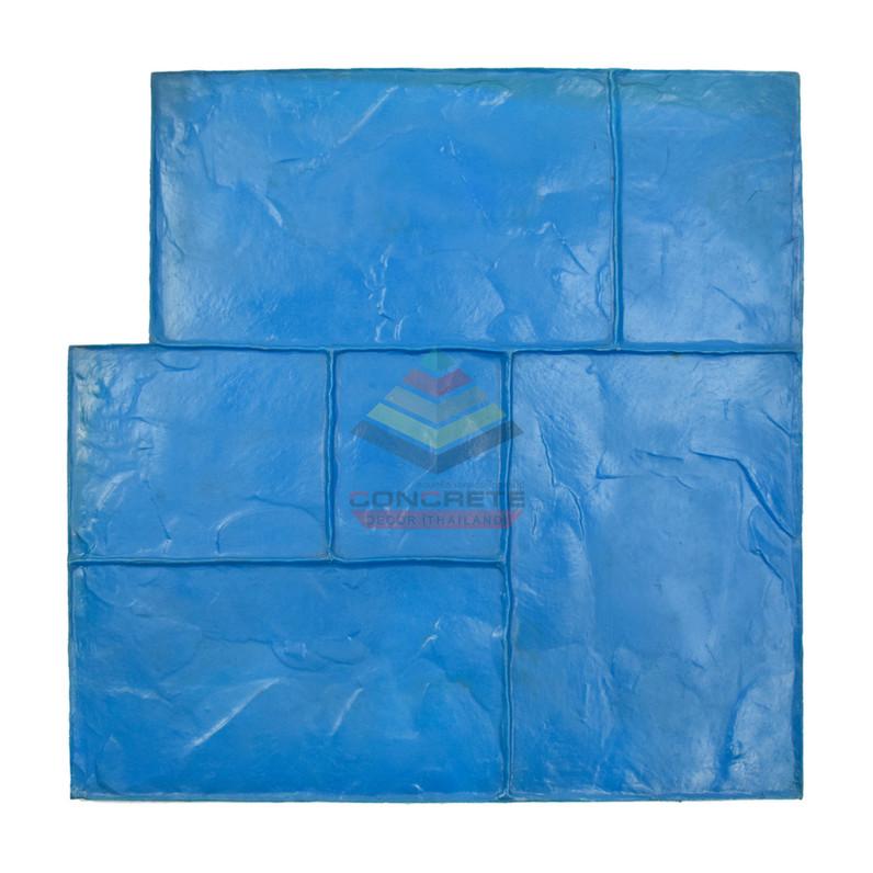Ashlar Cut Slate Floor M H V2(1).jpg